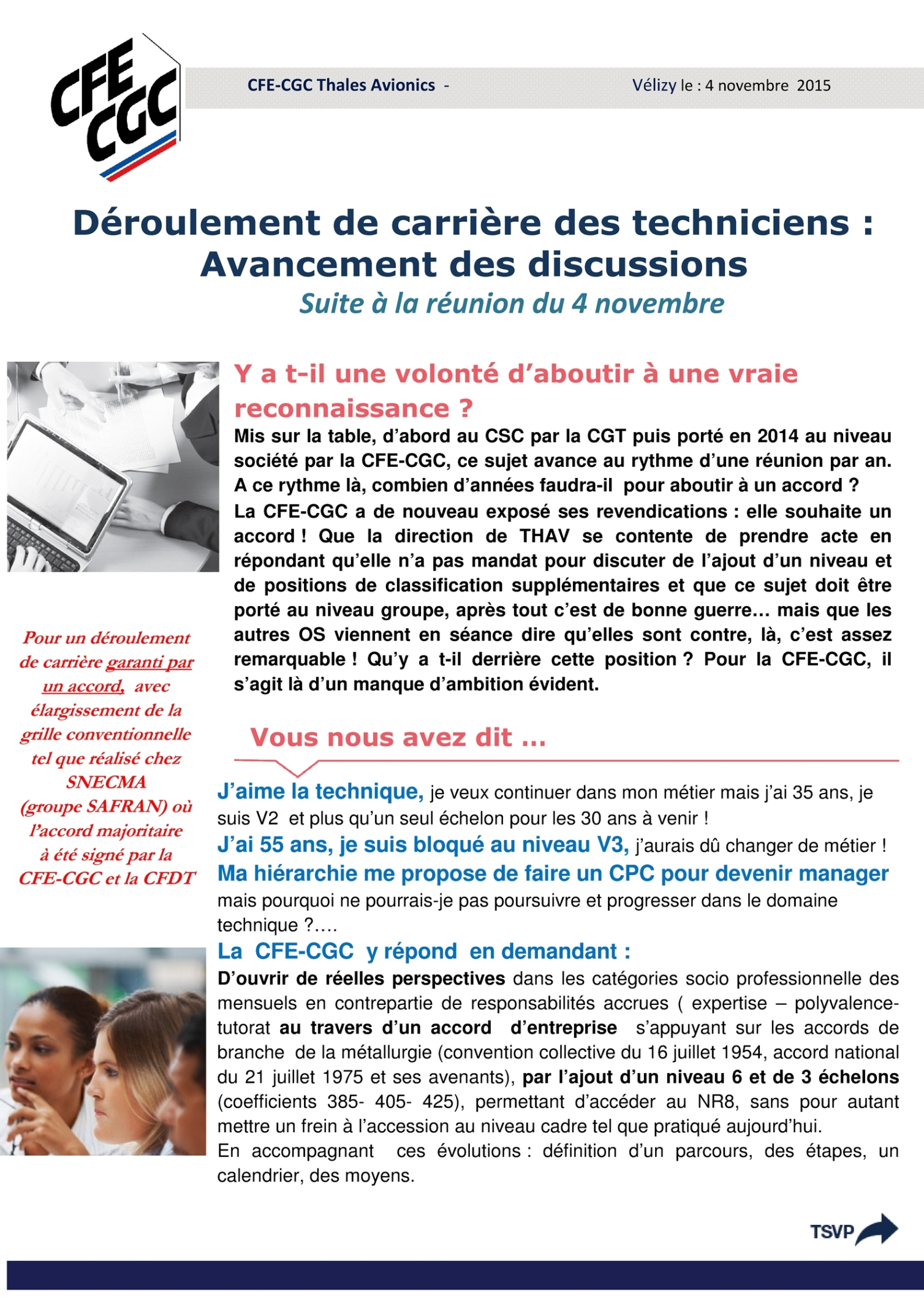20151104-CARRIERE DES TECHNICIENS TRACT TAV v2 1