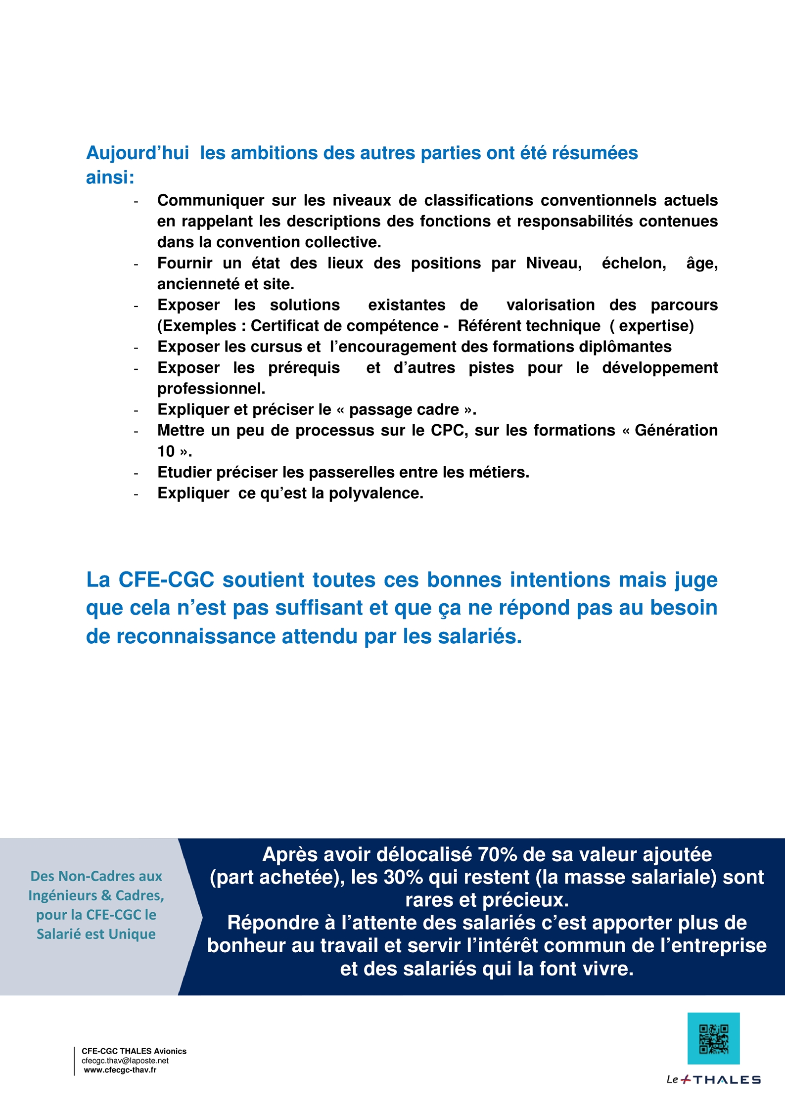 20151104-CARRIERE DES TECHNICIENS TRACT TAV v2 2